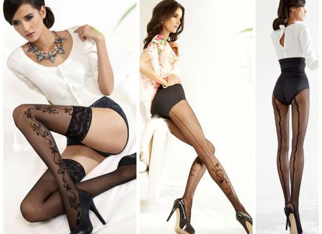 moda-2014-seksowna-kolekcja-marki-gatta-na-wiosne-i-lato_430214